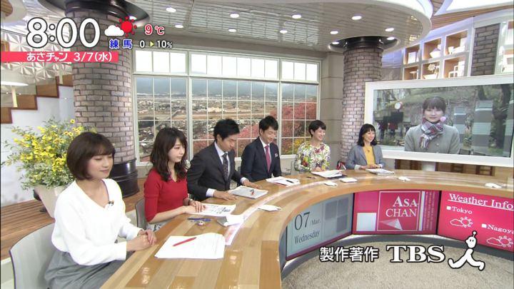 2018年03月07日宇垣美里の画像18枚目