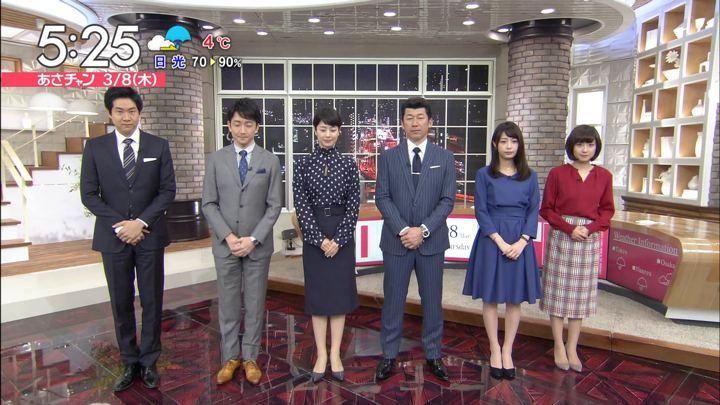 2018年03月08日宇垣美里の画像01枚目