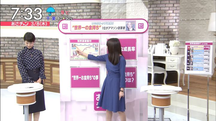 2018年03月08日宇垣美里の画像29枚目