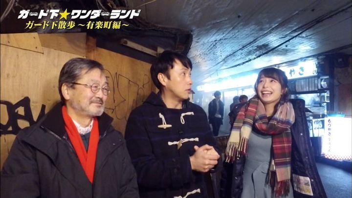 2018年03月08日宇垣美里の画像78枚目