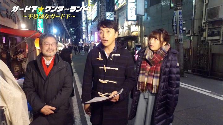 2018年03月15日宇垣美里の画像68枚目