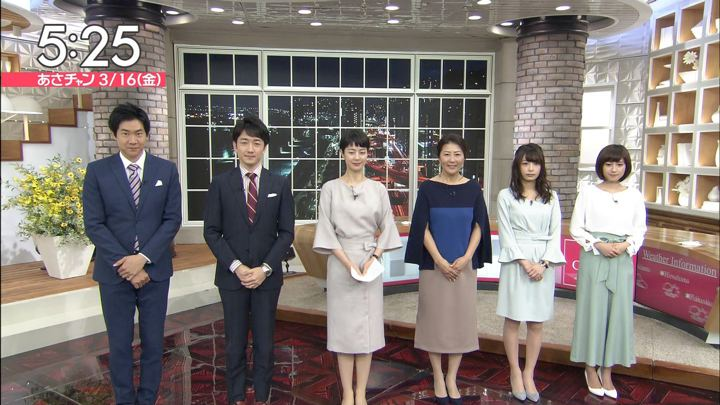 2018年03月16日宇垣美里の画像01枚目