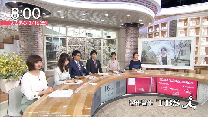 2018年03月16日宇垣美里の画像19枚目