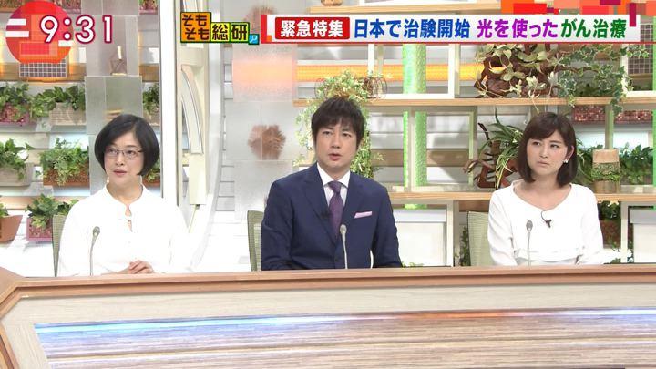 2018年01月18日宇賀なつみの画像14枚目