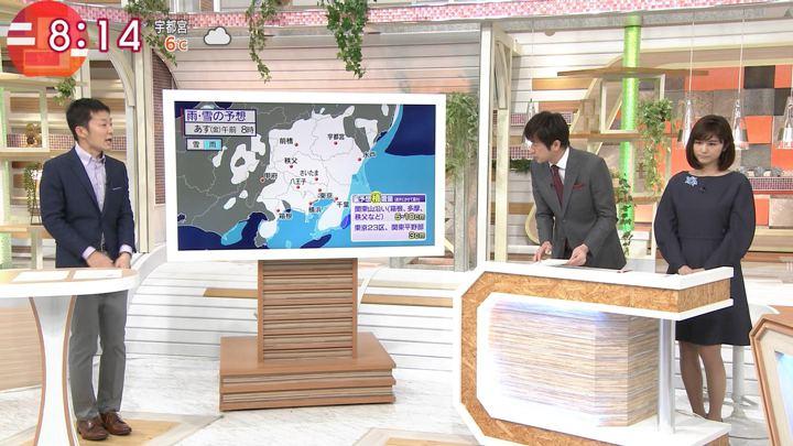 2018年02月01日宇賀なつみの画像08枚目