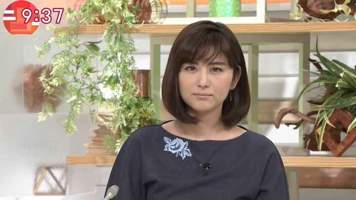 2018年02月01日宇賀なつみの画像19枚目