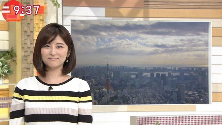 2018年02月05日宇賀なつみの画像34枚目