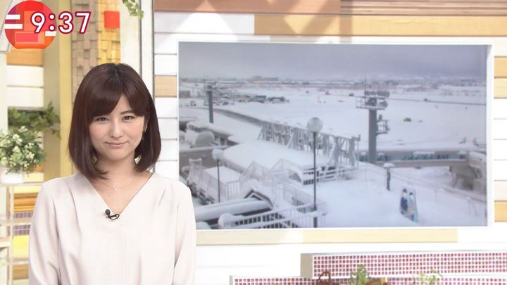 2018年02月06日宇賀なつみの画像21枚目