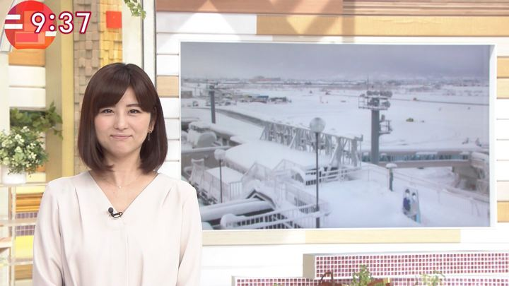 2018年02月06日宇賀なつみの画像23枚目