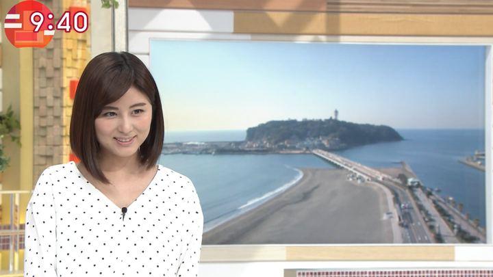 2018年02月09日宇賀なつみの画像15枚目