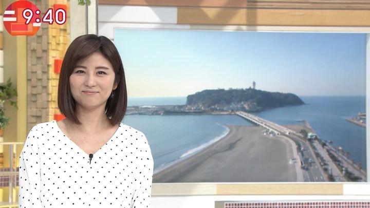 2018年02月09日宇賀なつみの画像17枚目
