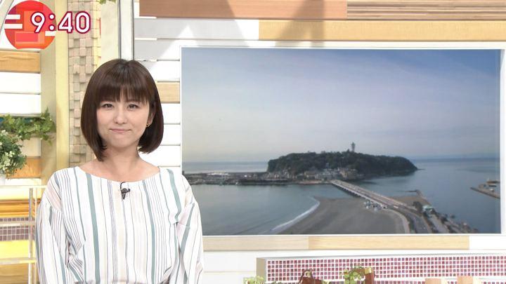 2018年02月19日宇賀なつみの画像21枚目
