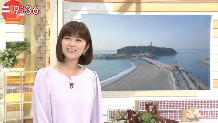 2018年02月27日宇賀なつみの画像16枚目