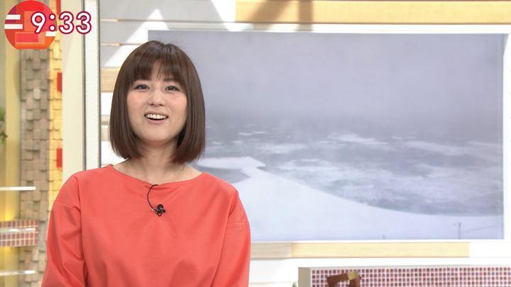 2018年03月02日宇賀なつみの画像22枚目