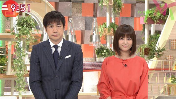 2018年03月02日宇賀なつみの画像33枚目