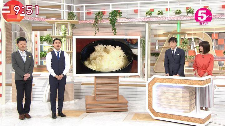 2018年03月02日宇賀なつみの画像34枚目