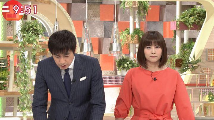 2018年03月02日宇賀なつみの画像35枚目