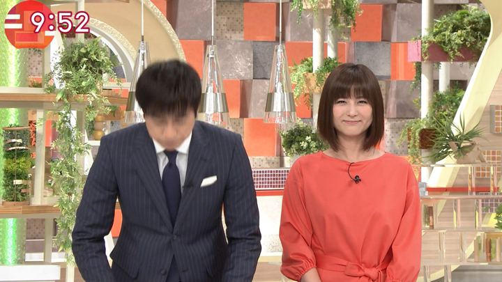 2018年03月02日宇賀なつみの画像38枚目