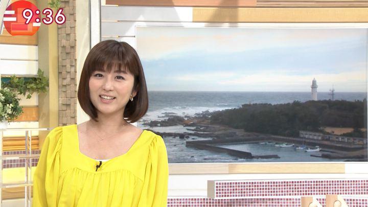 2018年03月09日宇賀なつみの画像25枚目