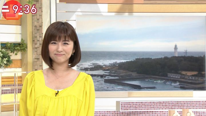 2018年03月09日宇賀なつみの画像26枚目