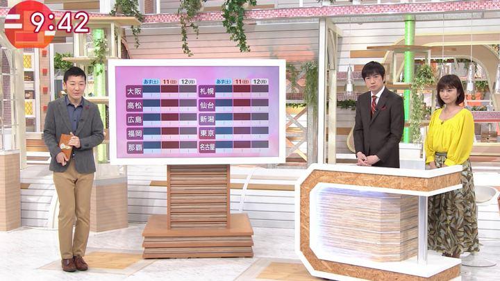 2018年03月09日宇賀なつみの画像27枚目
