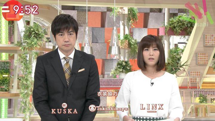2018年03月13日宇賀なつみの画像19枚目