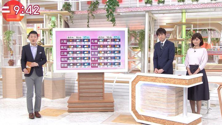 2018年03月14日宇賀なつみの画像31枚目