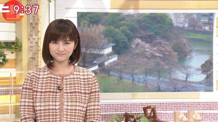 2018年03月20日宇賀なつみの画像14枚目