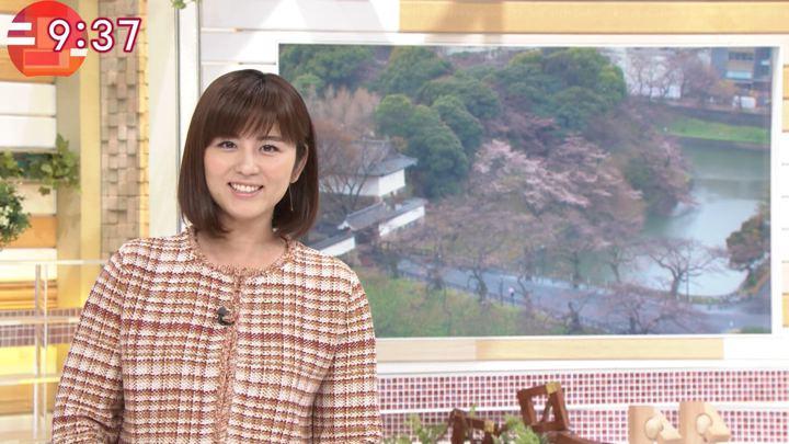 2018年03月20日宇賀なつみの画像15枚目