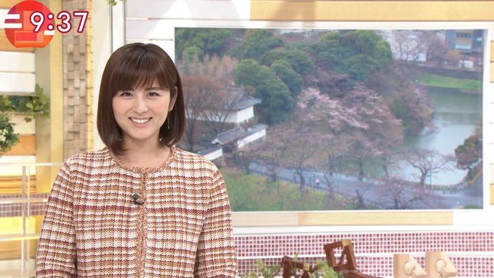 2018年03月20日宇賀なつみの画像17枚目