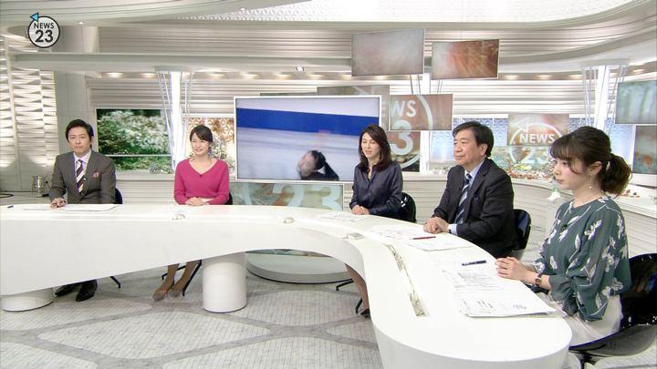 2018年01月26日宇内梨沙の画像01枚目