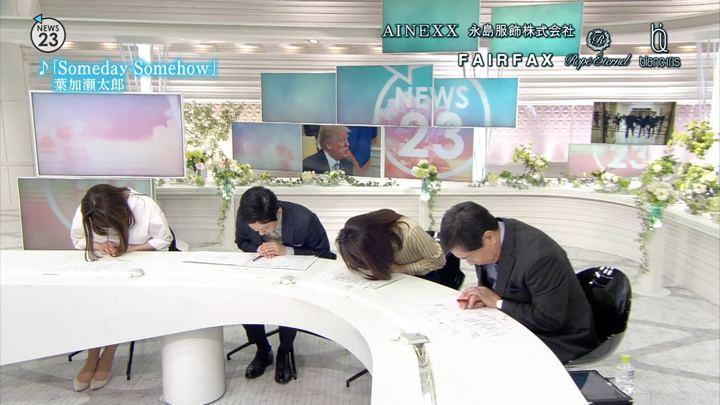 2018年03月06日宇内梨沙の画像16枚目