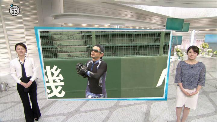 2018年03月07日宇内梨沙の画像01枚目