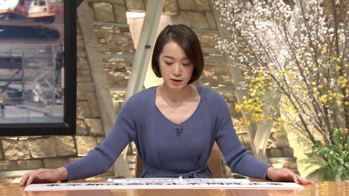 2018年03月22日八木麻紗子の画像09枚目