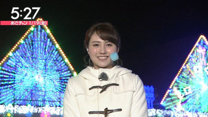 2018年01月19日山形純菜の画像03枚目