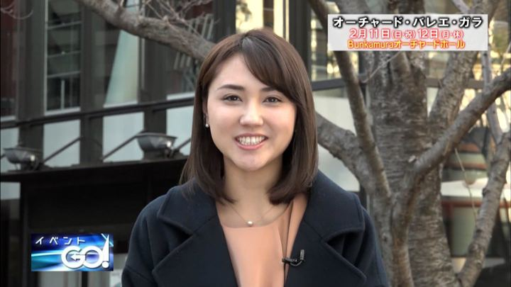 2018年01月22日山形純菜の画像38枚目
