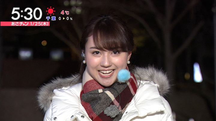 2018年01月25日山形純菜の画像03枚目