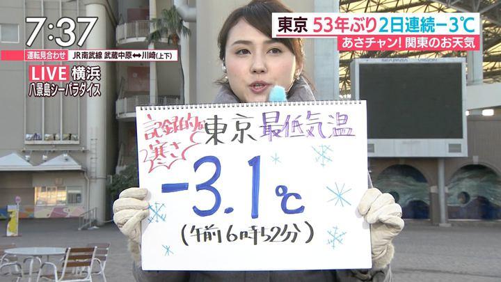 2018年01月26日山形純菜の画像13枚目