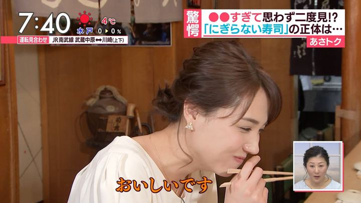 2018年01月26日山形純菜の画像20枚目
