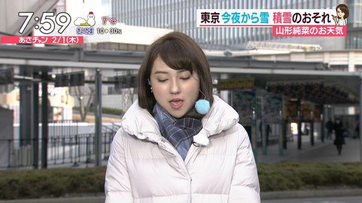 2018年02月01日山形純菜の画像11枚目