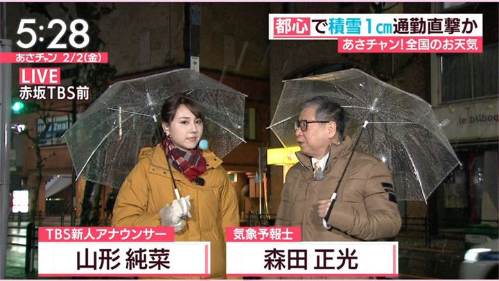 2018年02月02日山形純菜の画像01枚目