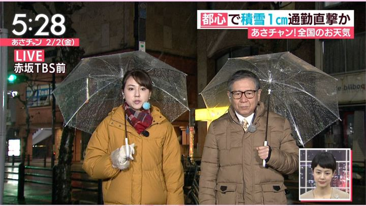 2018年02月02日山形純菜の画像02枚目