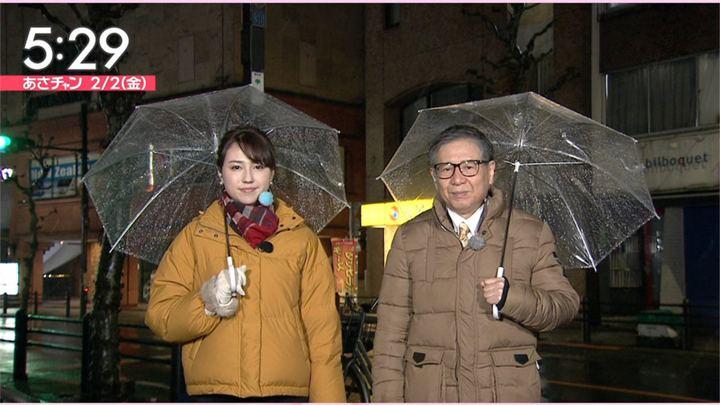 2018年02月02日山形純菜の画像03枚目
