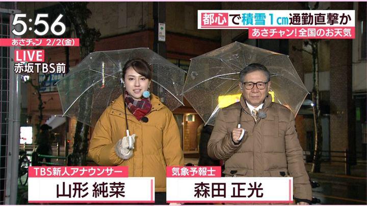 2018年02月02日山形純菜の画像04枚目