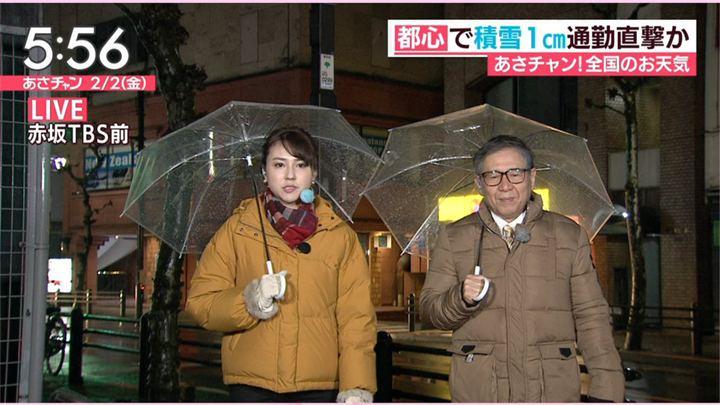 2018年02月02日山形純菜の画像05枚目