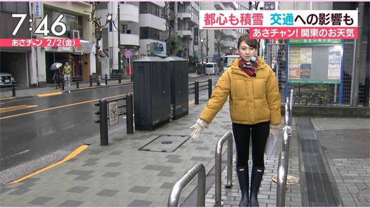 2018年02月02日山形純菜の画像09枚目