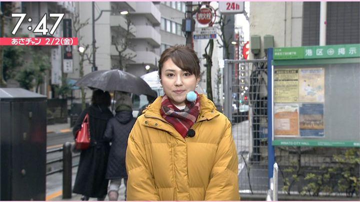 2018年02月02日山形純菜の画像10枚目