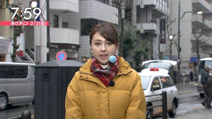 2018年02月02日山形純菜の画像11枚目