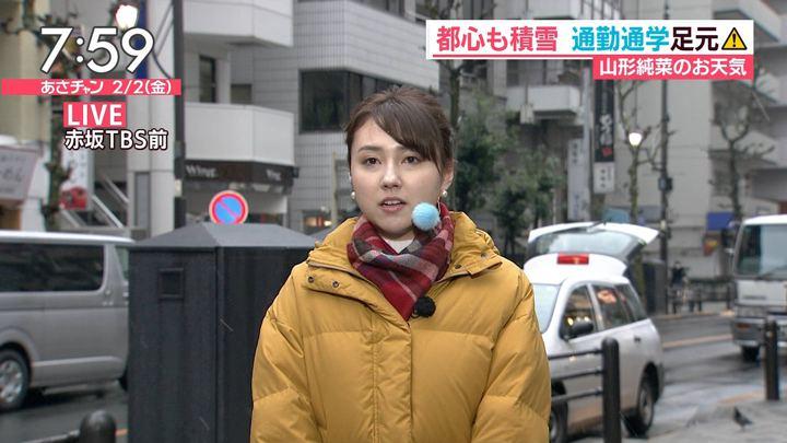 2018年02月02日山形純菜の画像12枚目