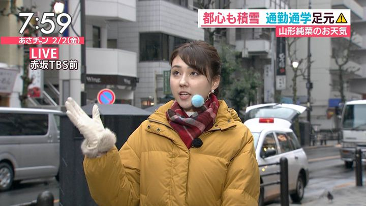 2018年02月02日山形純菜の画像13枚目